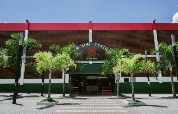10047ec10 Mercado Central