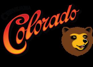 Colorado_Logo_Oficial400