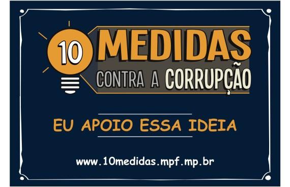 10medidascorrupcao