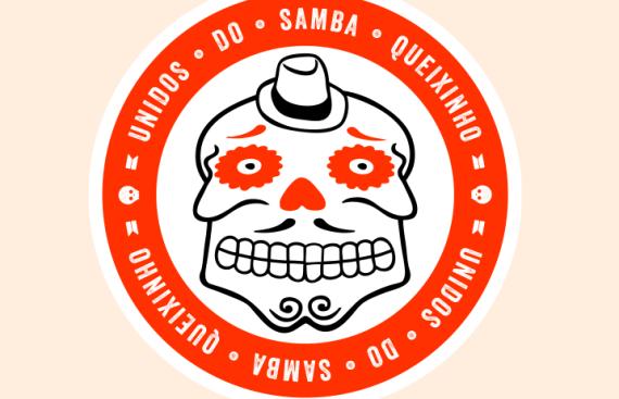 samba_do_queixinho
